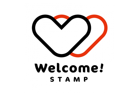 「Welcome!STAMP」、東京都島しょ地域にて運用スタート